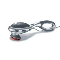 Urządzenie do masażu z podgrzewaniem podczerwienią MG 70