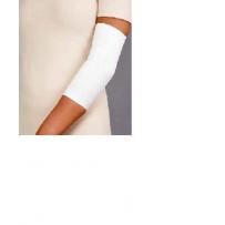 Opaska elastyczna stawu łokciowego PT 0304