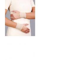 Opaska elastyczna stawu nadgarstkowego - krótka - bezszwowa PT 0309 -2szt