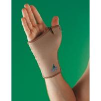Stabilizator nadgarstka i kciuka z szyną 1088