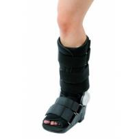 AFO-Walker orteza stopowo-goleniowa DRQI3H
