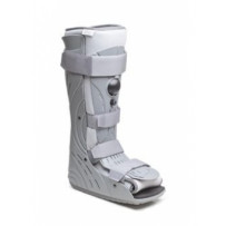 Power Walking Boot- orteza stopowo-goleniowa