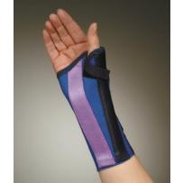 Orteza nadgarstka i kciuka, dziecięca H-PET