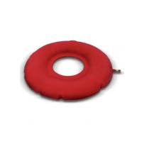 Krąg przeciwodleżynowy 42cm  GUM-MED