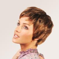 Peruka ROMA* (ALTERNATIVE HAIR)