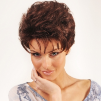 Peruka PAULA * (ALTERNATIVE HAIR)