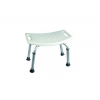 Taboret toaletowy CA340L