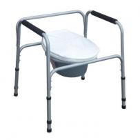 Krzesło toaletowe AR-101