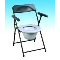 Krzesło toaletowe (C23)
