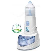 Oczyszczacz nosa i zatok MOBILE RHION CLEAR