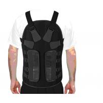 Orteza piersiowo-lędzwiowo-krzyżowa AR-WSP-01