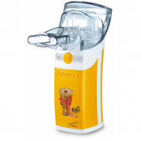 Inhalator JIH 50