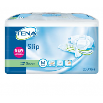 Tena Slip Super (M) medium 30 szt.