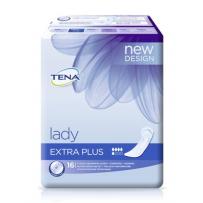 Tena Lady Extra Plus 16 szt.
