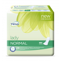 Tena Lady Normal 30szt