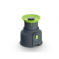 Quick-serter  - urządzenie wprowadzające zestaw infuzyjny Quick-set