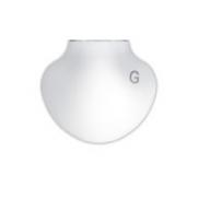 Transmiter Guardian 3 Link do pomp MiniMed 640G