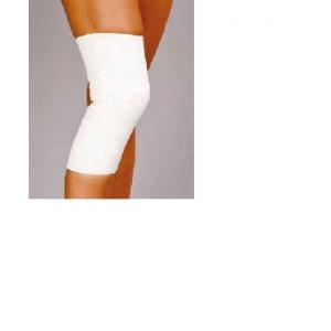 Opaska elastyczna stawu kolanowego PT 0301