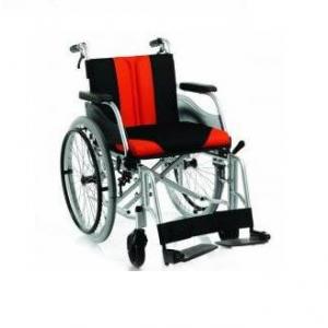Wózek inwalidzki TGR-R WA C2600