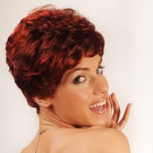 Peruka ELLEN* (ALTERNATIVE HAIR)