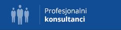 Profesjonalni konsultanci